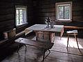 Ferme de Carélie à Seurasaari (Helsinki) (2758563375).jpg
