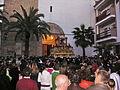 Fernán Núñez-Iglesia Santa Marina. Semana Santa 1.Procesiónx.jpg