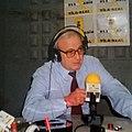Fernando Peralt.jpg