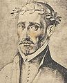 Fernando de Herrera.jpg