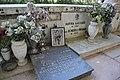 Ferrara, cimitero monumentale della Certosa (19).jpg