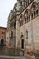 Ferrara Cathedral 2014 04.jpg