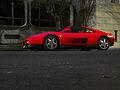 Ferrari 348TS - Flickr - Alexandre Prévot (1).jpg