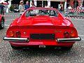 Ferrari dino gt.jpg