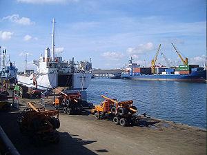 Ferries of Jakarta -a.jpg