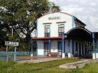 Ferroc Bejucal2.jpg