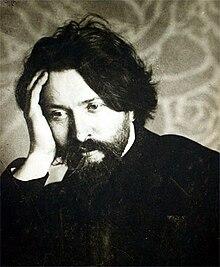 Ferruccio Busoni on kuvattu vuonna 1916.jpg