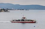 Ferry Lepetane - Kamenari, Bahía de Kotor, Montenegro, 2014-04-19, DD 01.JPG