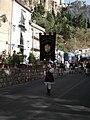 Festa del Patrono (Caccamo 2007).jpg