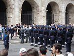 Festa della Repubblica 2016.jpg