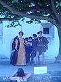 Festa renascentista no Palácio Nacional de Sintra (7).jpg