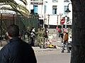 Festnahme Tunesien.jpg