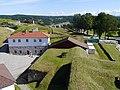 Festung Frederiksten 15.JPG