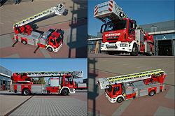 Feuerwehr 6.jpg