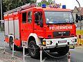 Feuerwehr Hildesheim LF 16-20 (01).jpg