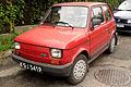Fiat 126p red jaslo.JPG