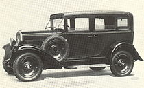 Fiat 515 1931.jpg