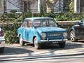 Fiat 850 (28225923412).jpg