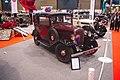 Fiat Française 6cv 1932 - Epoqu'auto 2012.jpg