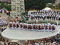 Fiesta de la Guelaguetza.jpg