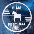 Filmfestival 2009.jpg