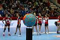 Finale de la coupe de ligue féminine de handball 2013 072.jpg