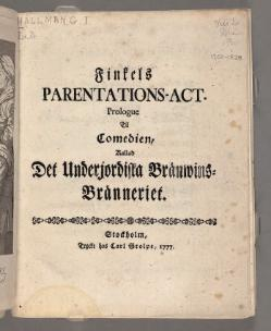 Finkels parentations-act-1777.djvu