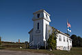 Finnish Church S. Thomaston ME.jpg