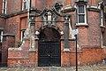 Finsbury Town Hall - Borough of Islington - London - August 11th 2014 - 10.jpg