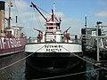 Fireboat Duwamish 03.jpg