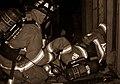 Firefighter Survival Class 35.jpg