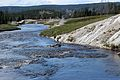Firehole River 15.JPG