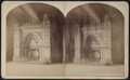 Fireplace, Assembly Chamber, from Robert N. Dennis collection of stereoscopic views.png