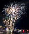 Fireworks (6405771343).jpg