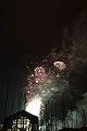 Fireworks - July 4, 2010 (4773126317).jpg