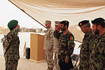 First Afghan Soldiers Graduate From UAH Course DVIDS313565.jpg