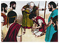 First Book of Samuel Chapter 16-11 (Bible Illustrations by Sweet Media).jpg