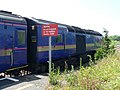 First Great Western HST - Yatton - 2006-06-15 03.jpg