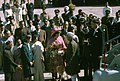 First Lady Jacqueline Kennedy Arrives in New Delhi, India (2).jpg