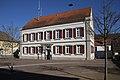 Fischbach bei Dahn-18-Hauptstr 37-Rathaus-2019-gje.jpg