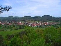 Fischbach bei Dahn.jpg