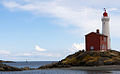 Fisgard Lighthouse - Colwood BC.jpg