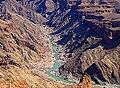 Fish River Canyon 1998.jpg