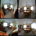 FisheyeLensRoom0.2x(real0.25x) panoramaCylindric.jpg