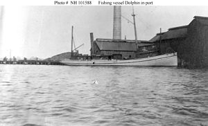 Fishing vessel Dolphin.jpg