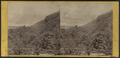 Fishkill Mountain from the side of the Stormking, by E. & H.T. Anthony (Firm).png