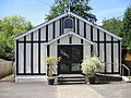 Fittleworth Evangelical Church.jpg
