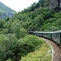 Flåmsdale, Norway - panoramio.jpg