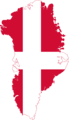Flag Map of Greenland (Denmark).png