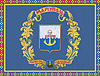 Flag of Mariupol